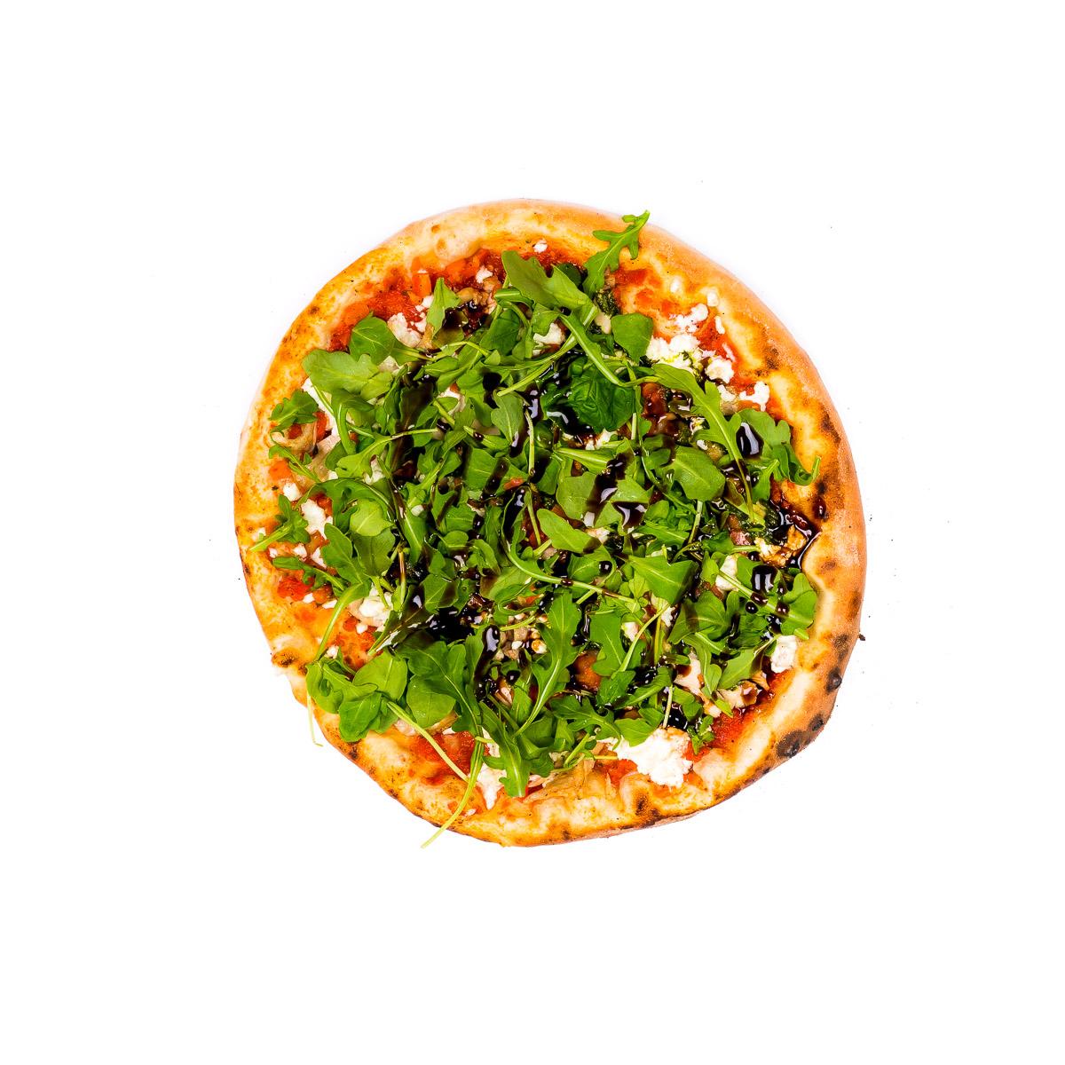 pizzas-11.jpg