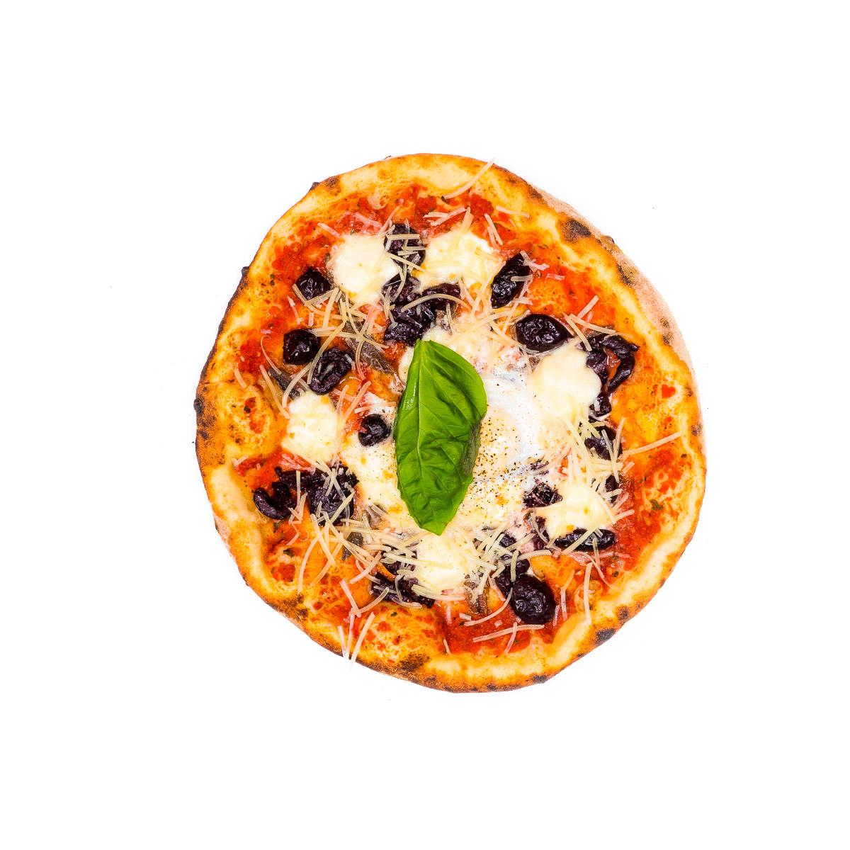 pizzas-13.jpg