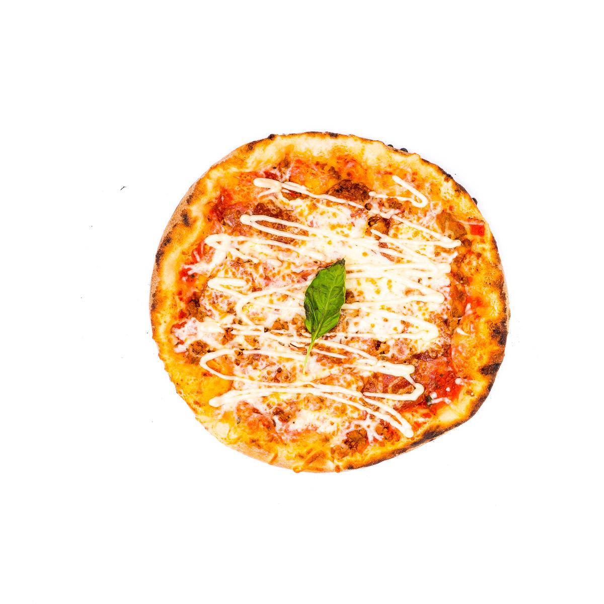 pizzas-14.jpg