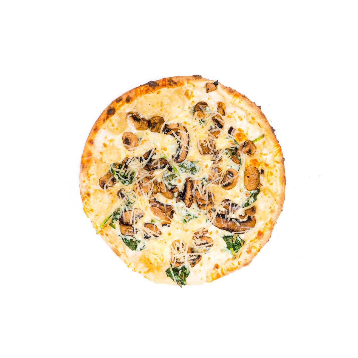 pizzas-17.jpg