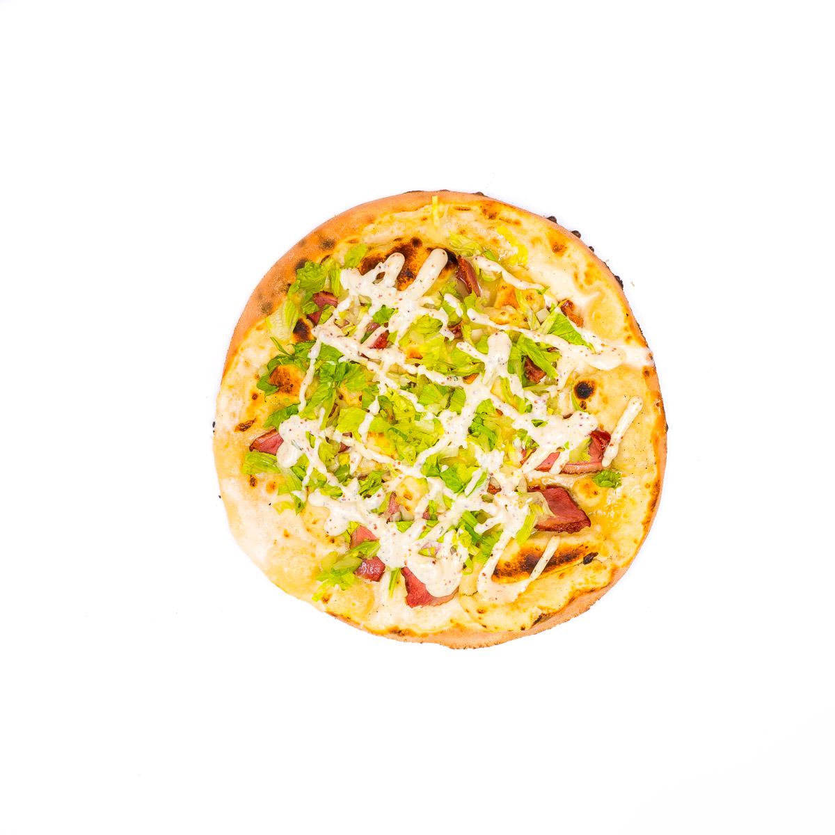 pizzas-19.jpg