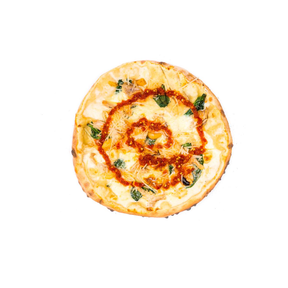 pizzas-20.jpg