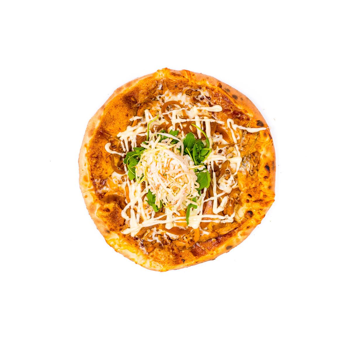 pizzas-22.jpg