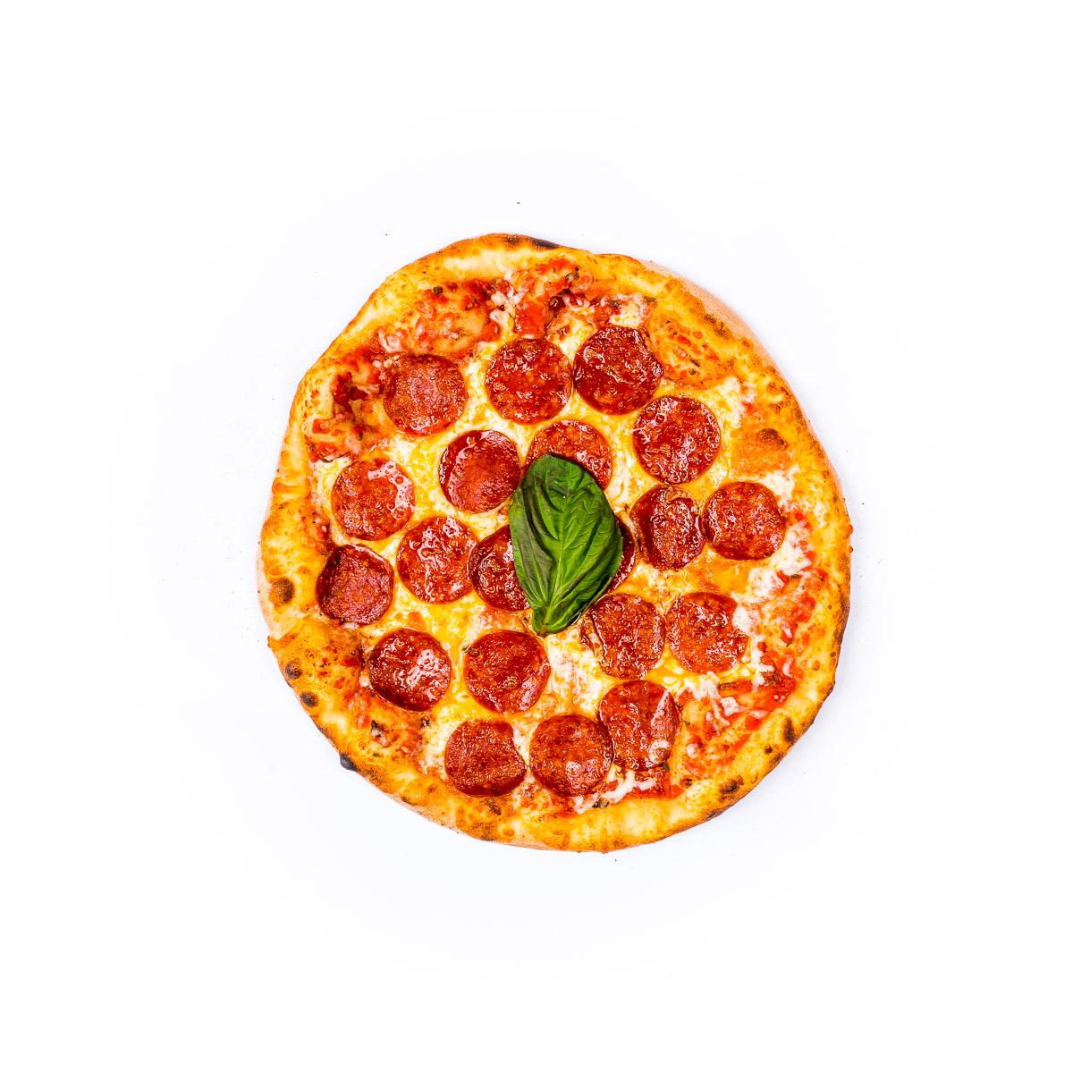 pizzas-3.jpg