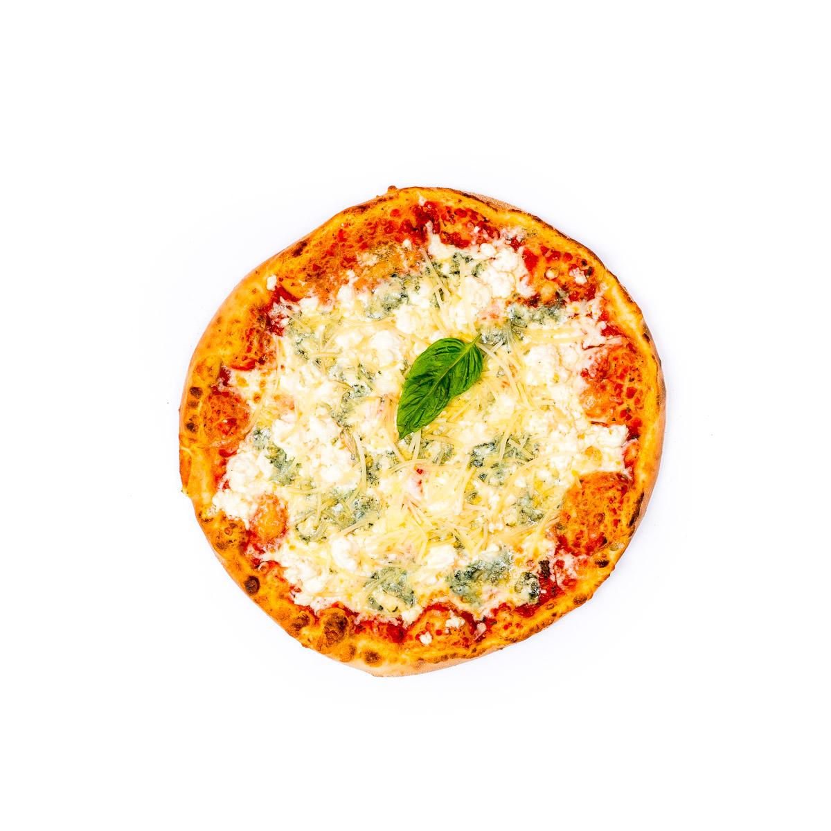 pizzas-6.jpg
