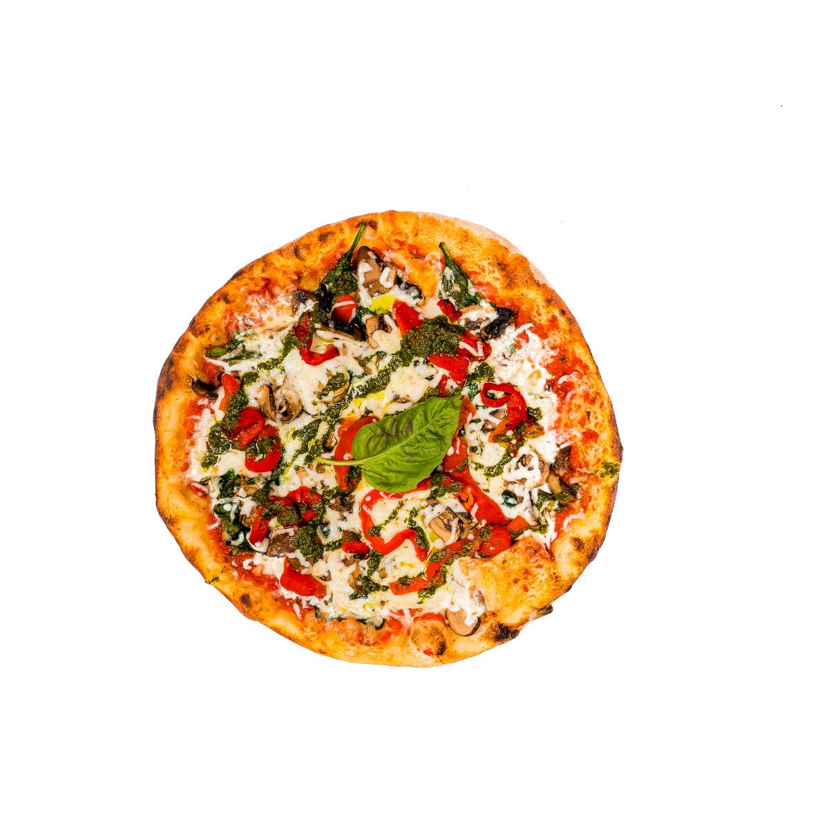 pizzas-9.jpg