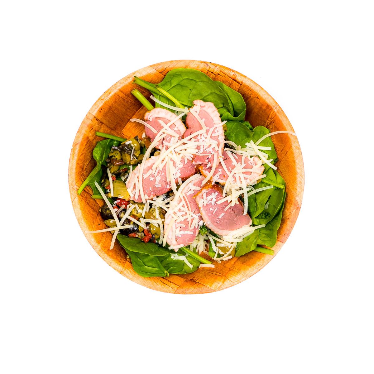 salads3.jpg