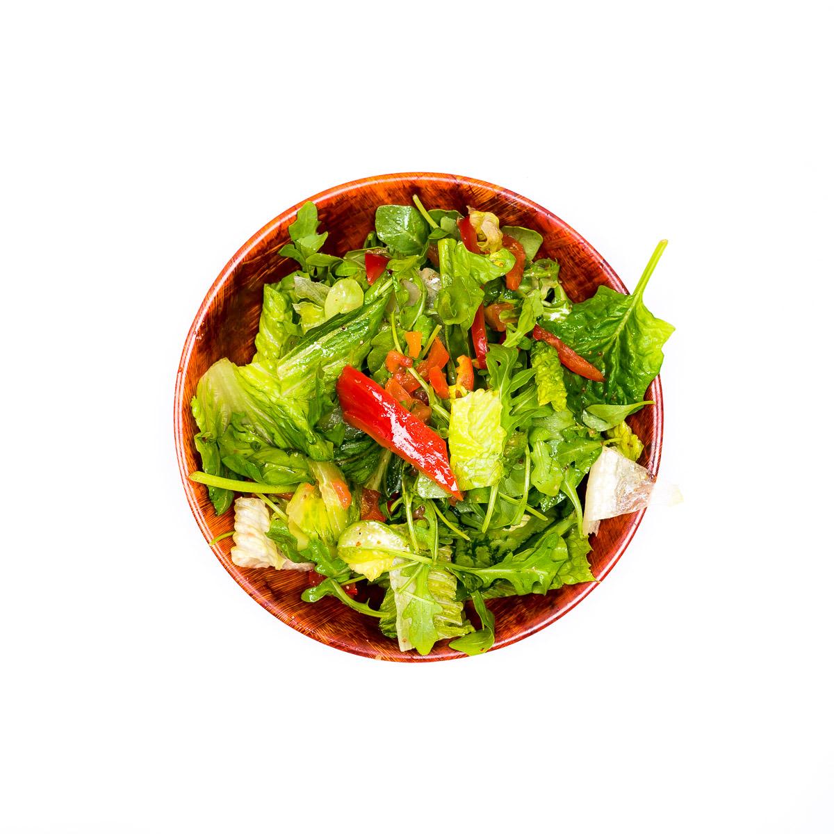 salads5-1.jpg