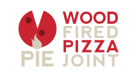 PIE – WOOD FIRED PIZZA